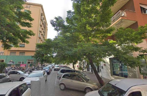 Appartamento in affitto a Roma, San Giovanni, 60 mq - Foto 9