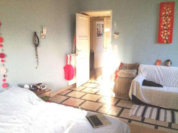 Appartamento in affitto a Roma, San Giovanni, 60 mq - Foto 3