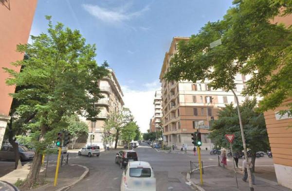 Appartamento in affitto a Roma, San Giovanni, 60 mq - Foto 10