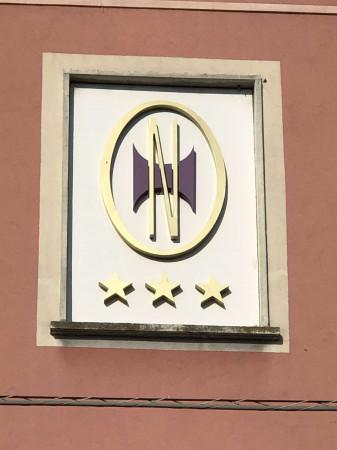 Locale Commerciale  in vendita a Tavazzano con Villavesco, Stazione, Con giardino, 900 mq - Foto 5