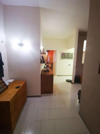 Appartamento in vendita a Vaiano Cremasco, Residenziale, Con giardino, 104 mq - Foto 4