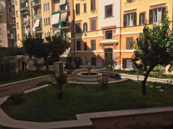 Appartamento in vendita a Roma, Piazza Ragusa, Con giardino, 65 mq - Foto 6