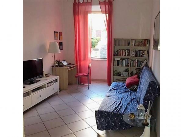 Appartamento in vendita a Roma, Piazza Ragusa, Con giardino, 65 mq - Foto 12