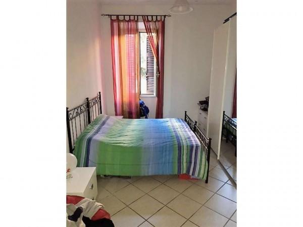 Appartamento in vendita a Roma, Piazza Ragusa, Con giardino, 65 mq - Foto 9
