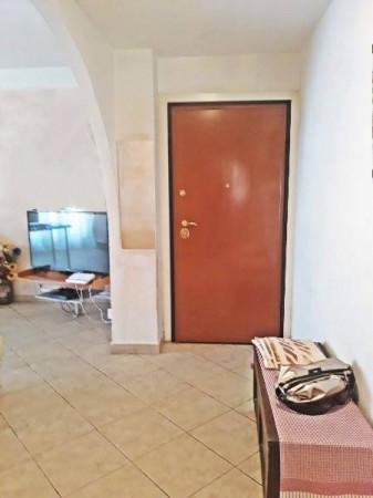 Appartamento in vendita a Città di Castello, Graticole, Con giardino, 135 mq - Foto 15