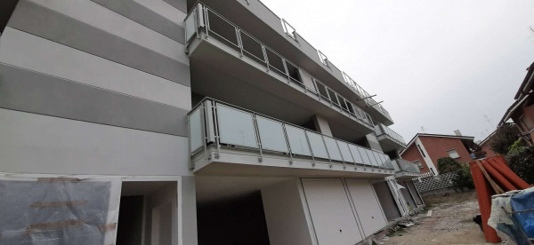Casa indipendente in vendita a Torino, Barca, Con giardino, 180 mq - Foto 6