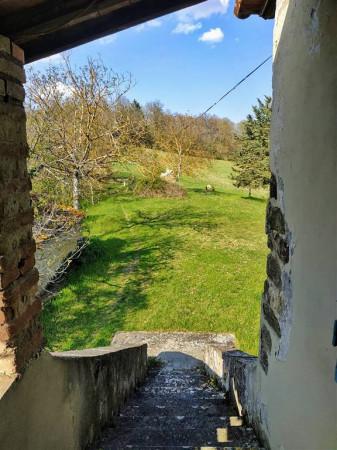 Rustico/Casale in vendita a Città di Castello, Con giardino, 450 mq - Foto 10