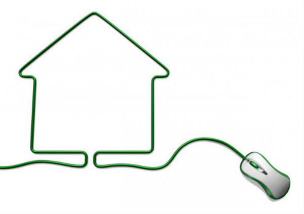 Immobile in vendita a Milano, Dergano, Con giardino, 30 mq - Foto 15