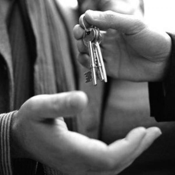 Immobile in vendita a Milano, Dergano, Con giardino, 30 mq - Foto 6