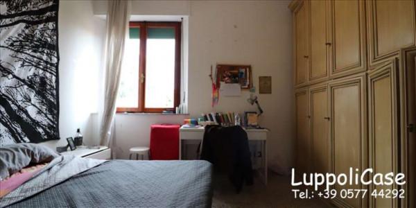 Appartamento in vendita a Siena, 145 mq - Foto 5