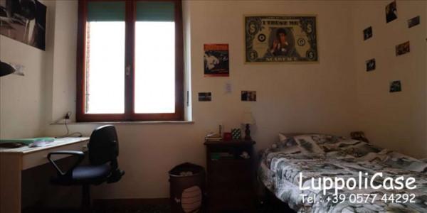 Appartamento in vendita a Siena, 145 mq - Foto 3