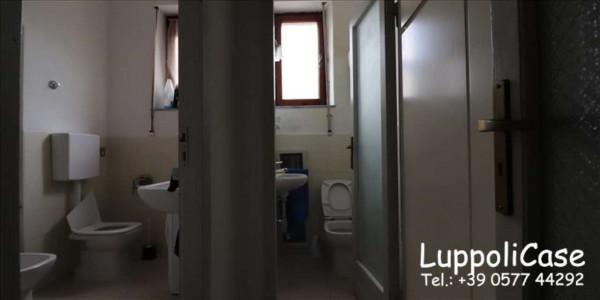 Appartamento in vendita a Siena, 145 mq - Foto 2