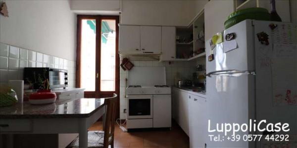 Appartamento in vendita a Siena, 145 mq - Foto 9