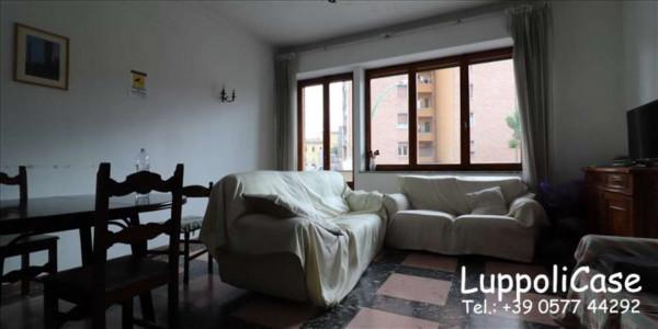Appartamento in vendita a Siena, 145 mq - Foto 13