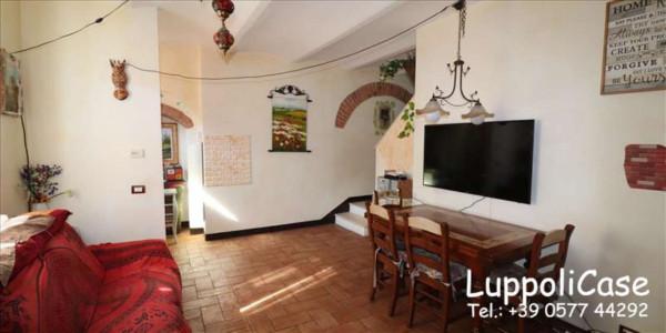 Appartamento in vendita a Siena, Con giardino, 120 mq - Foto 11