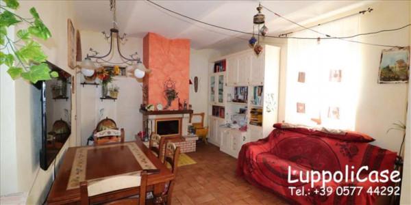 Appartamento in vendita a Siena, Con giardino, 120 mq - Foto 13
