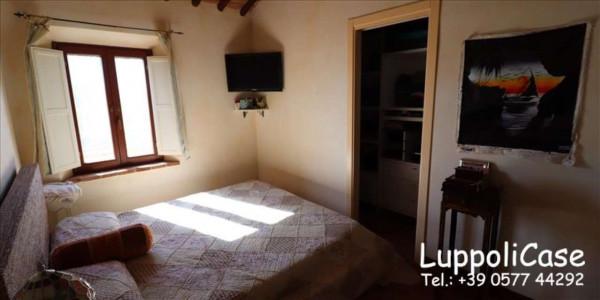 Appartamento in vendita a Siena, Con giardino, 120 mq - Foto 1