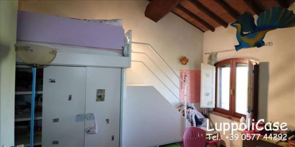 Appartamento in vendita a Siena, Con giardino, 120 mq - Foto 3