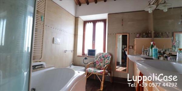 Appartamento in vendita a Siena, Con giardino, 120 mq - Foto 5