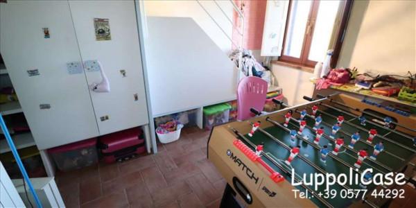 Appartamento in vendita a Siena, Con giardino, 120 mq - Foto 2