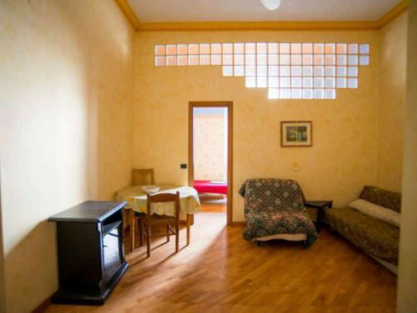 Appartamento in vendita a Roma, Piazza Vittorio, 80 mq