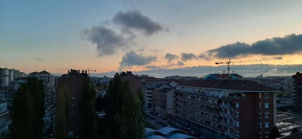 Appartamento in affitto a Torino, Parella, Con giardino, 47 mq - Foto 5