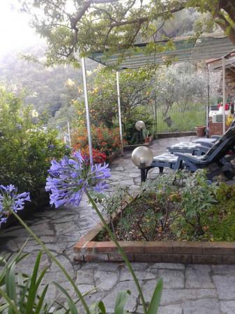 Appartamento in vendita a Sori, Residenziale, Con giardino, 85 mq - Foto 28