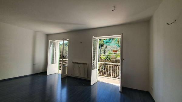 Appartamento in vendita a Sori, Residenziale, Con giardino, 85 mq - Foto 18