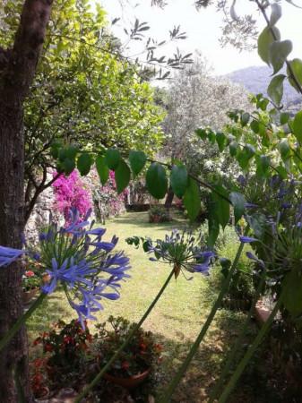 Appartamento in vendita a Sori, Residenziale, Con giardino, 85 mq - Foto 5