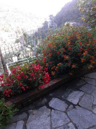 Appartamento in vendita a Sori, Residenziale, Con giardino, 85 mq - Foto 25