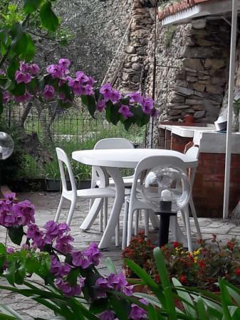 Appartamento in vendita a Sori, Residenziale, Con giardino, 85 mq - Foto 7