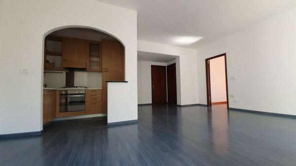 Appartamento in vendita a Sori, Residenziale, Con giardino, 85 mq - Foto 19