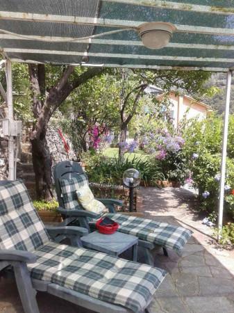 Appartamento in vendita a Sori, Residenziale, Con giardino, 85 mq - Foto 11