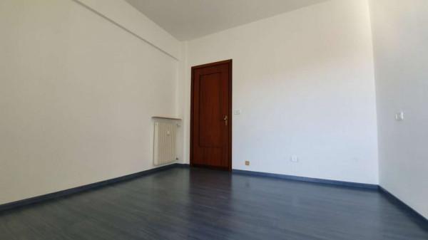 Appartamento in vendita a Sori, Residenziale, Con giardino, 85 mq - Foto 15