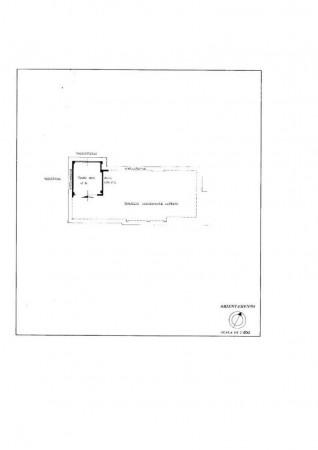 Appartamento in vendita a Sori, Residenziale, Con giardino, 85 mq - Foto 2
