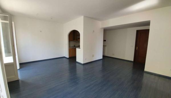Appartamento in vendita a Sori, Residenziale, Con giardino, 85 mq - Foto 22