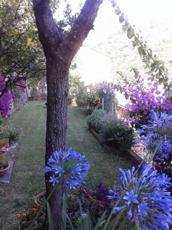 Appartamento in vendita a Sori, Residenziale, Con giardino, 85 mq - Foto 26
