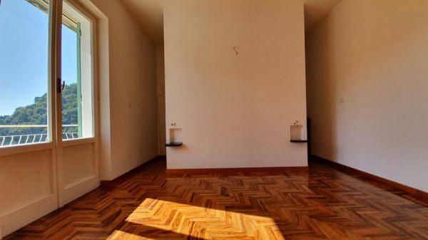 Appartamento in vendita a Sori, Residenziale, Con giardino, 85 mq - Foto 13