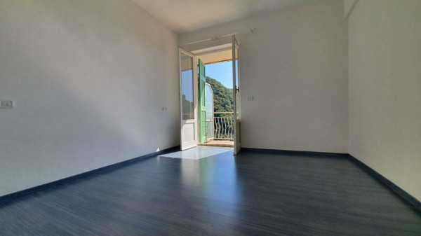 Appartamento in vendita a Sori, Residenziale, Con giardino, 85 mq - Foto 16