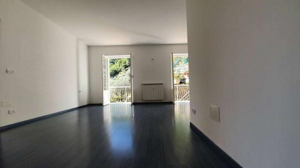 Appartamento in vendita a Sori, Residenziale, Con giardino, 85 mq - Foto 23