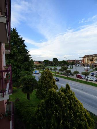 Appartamento in vendita a Leini, Con giardino, 115 mq - Foto 10