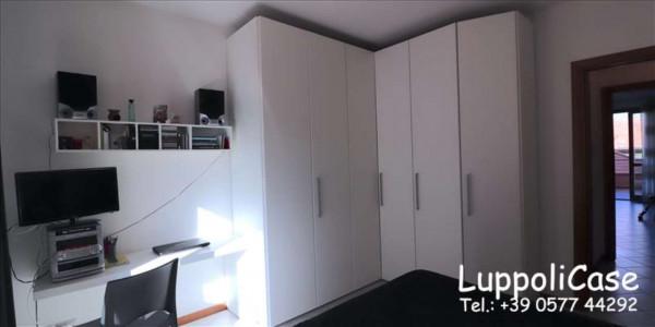 Appartamento in vendita a Monteriggioni, Arredato, 54 mq - Foto 14