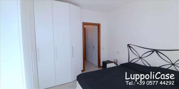 Appartamento in vendita a Monteriggioni, Arredato, 54 mq - Foto 9