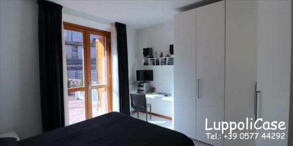 Appartamento in vendita a Monteriggioni, Arredato, 54 mq - Foto 2
