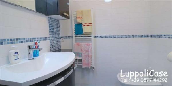 Appartamento in vendita a Monteriggioni, Arredato, 54 mq - Foto 4