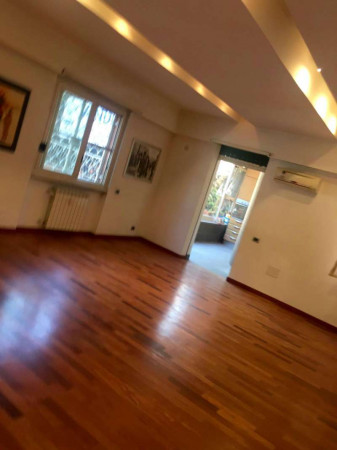 Appartamento in vendita a Roma, Forlanini, 110 mq - Foto 9