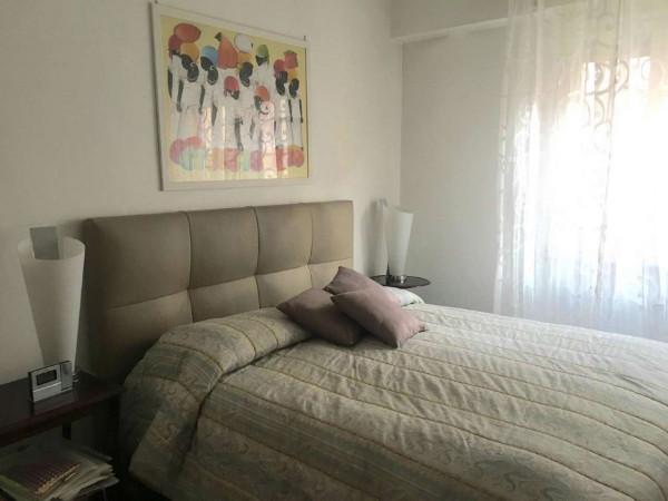 Appartamento in vendita a Roma, Forlanini, 110 mq - Foto 8