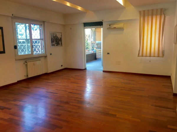 Appartamento in vendita a Roma, Forlanini, 110 mq - Foto 13