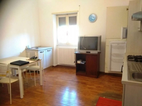 Villa in affitto a Roma, Colle Prenestino, Arredato, 65 mq - Foto 2
