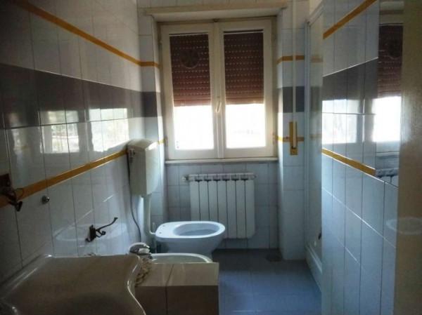 Villa in affitto a Roma, Colle Prenestino, Arredato, 65 mq - Foto 6
